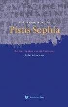 , Het Evangelie van de Pistis Sophia