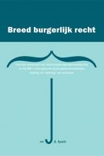 Hanneke Spath , Breed burgerlijk recht