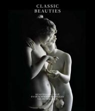 Sergej  Androsov, Eric M.  Moormann, Thera  Coppens Classic Beauties