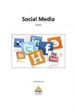 P.J.M. Veldhuizen , Social media reader