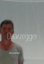 Peter van der Graaf Daarzegger