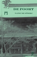 Soseki  Natsume De Japanse Bibliotheek De poort