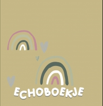, Echoboekje