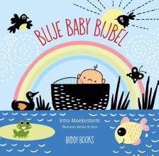 Irma Moekestorm , Blije Baby Bijbel