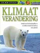 John  Woodward Ooggetuigen - Klimaatverandering