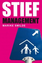 Marike Smilde , Stiefmanagement