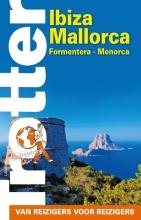 , Trotter Ibiza - Mallorca