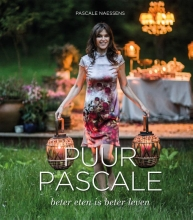 Pascale Naessens , Puur Pascale
