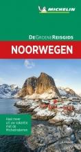 , Noorwegen
