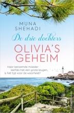Muna  Shehadi Olivia`s geheim