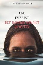 I.M. Everist , Het harnas van het geweten