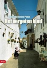 Antoinette  Kersten-Peters Het vergeten kind