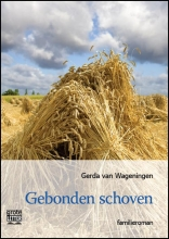 Gerda van Wageningen Gebonden schoven