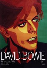 Wim Hendrikse , David Bowie 1