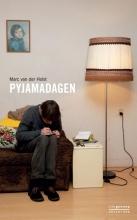 Marc van der Holst Pyjamadagen
