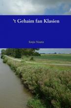 Sonja  Nauta `t Gehaim fan Klasien