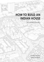 Sameep Padora , How To Build an Indian House