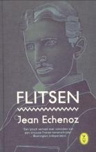 Echenoz, Jean Flitsen