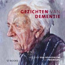 Gijs Wanders , Gezichten van dementie