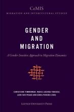 , Gender and Migration