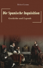 Robert Lemm , De Spanische Inquisition