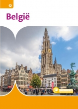 Bo Buijs , België