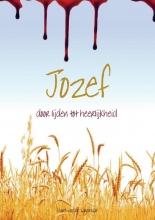 Hans van de Lagemaat , Jozef