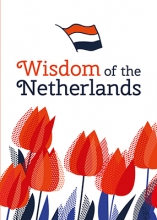 , Wisdom of the Netherlands