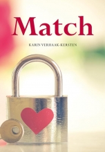 Karin  Verhaak-Kersten Match