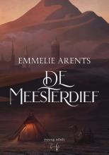 Emmelie Arents , De Meesterdief