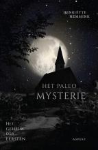 Henriëtte Hemmink , Het Paleo Mysterie