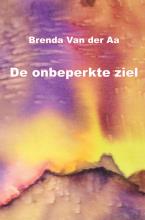 Brenda Van der Aa , De onbeperkte ziel