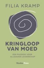 Filia  Kramp Kringloop van Moed