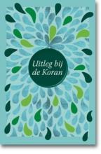 Eduard Verhoef , Uitleg bij de Koran