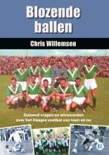 Chris Willemsen , Blozende ballen