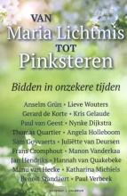 , Van Maria Lichtmis tot Pinksteren