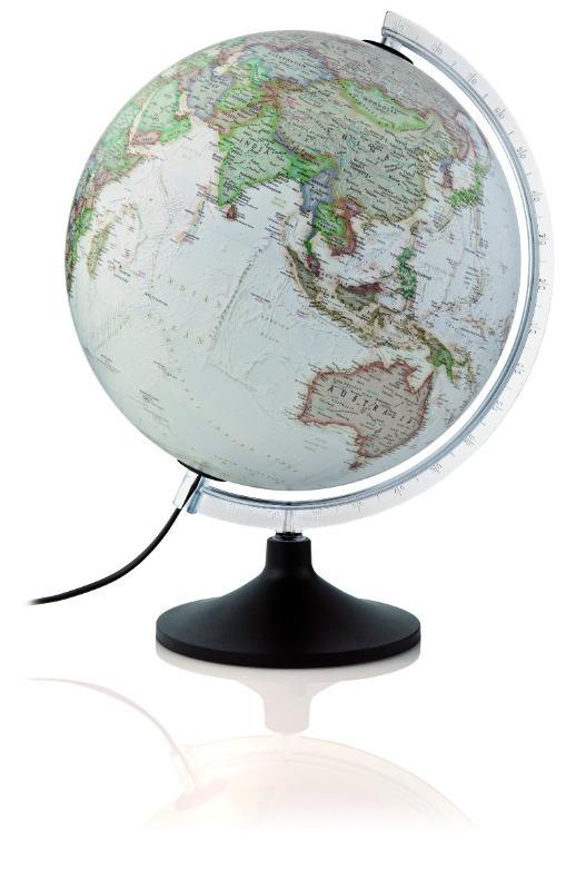 ,Globe carbon executive 30 NL