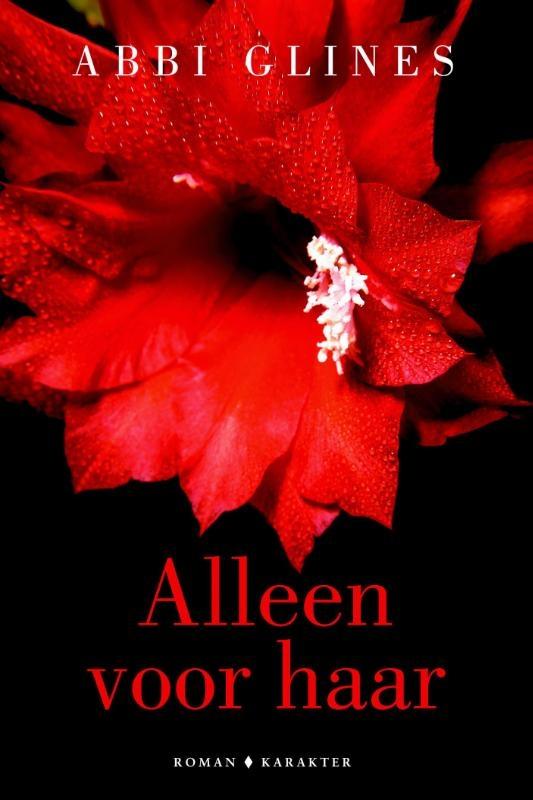 Abbi Glines,Alleen voor haar