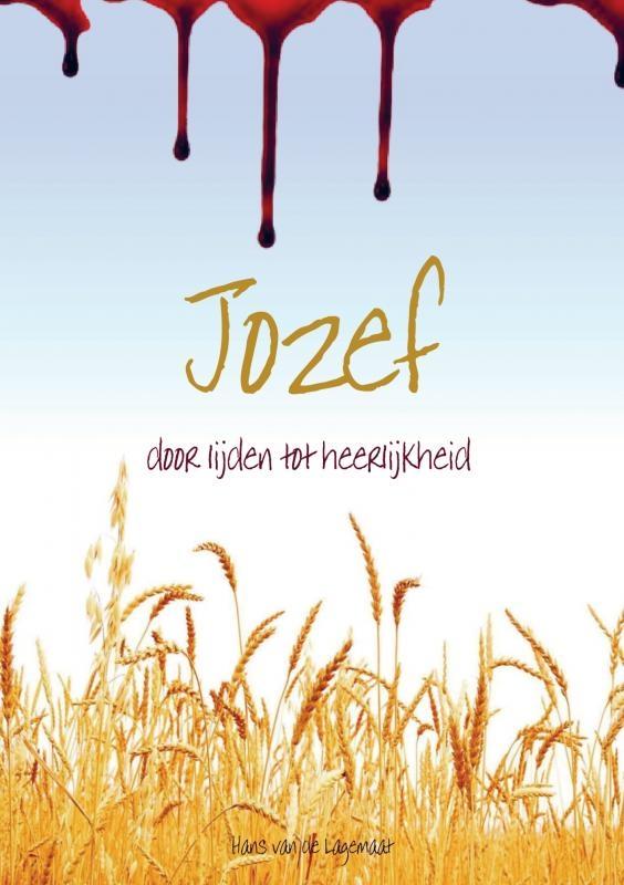 Hans van de Lagemaat,Jozef