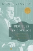 <b>Kennedy, John Fitzgerald</b>,Profiles in Courage