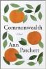 Ann Patchett,Commonwealth