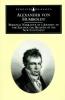 Humboldt, Alexander Von,   Wilson, Jason,Personal Narrative