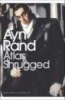 <b>Rand, AYN</b>,Atlas Shrugged