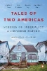 Freeman John,Tales of Two Americas