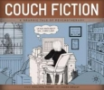 Perry, Philippa,Couch Fiction