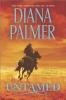 Palmer, Diana,Untamed