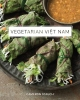 Stauch Cameron,Vegetarian Viet Nam