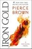 <b>Pierce  Brown</b>,Iron Gold