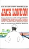 London, Jack,Best Short Stories of Jack London