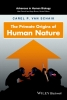 Van Schaik, Carel P.,The Primate Origins of Human Nature